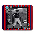 Star Mousepad 2 - Large Mousepad