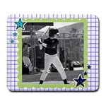 Star Mousepad 5 - Large Mousepad
