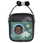 Little Boys Girls Sling Bag