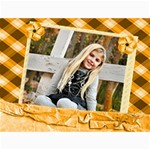 16x12 canvas template - Canvas 12  x 16