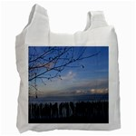 Megler - Recycle Bag (Two Side)