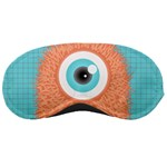 Monster sleep mask 2 - Sleeping Mask