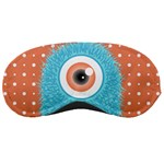 Monster sleep mask 4 - Sleeping Mask