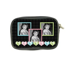 Coin Purse By Martha Meier   Coin Purse   I734bsja77f7   Www Artscow Com Back