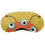 Monster sleep mask 15 - Sleeping Mask