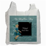 lilssleepoverbag - Recycle Bag (One Side)