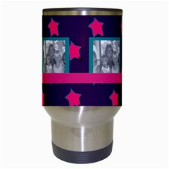 Sample  By Brookieadkins Yahoo Com   Travel Mug (white)   59560n9auter   Www Artscow Com Center