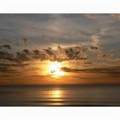 Sunset Calendar By Judy   Wall Calendar 11  X 8 5  (12 Months)   O3avr40tc0qy   Www Artscow Com Month