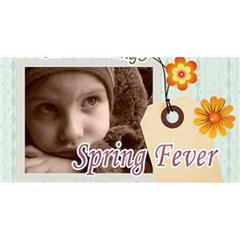 Flower Kids By Joely   Magic Photo Cube   Ipqapg6nkok2   Www Artscow Com Long Side 1
