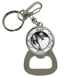 Dad Bottle Opener/Key Chain - Bottle Opener Key Chain