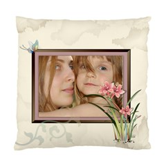 Kids By Wood Johnson   Standard Cushion Case (two Sides)   Ocujgh0qascn   Www Artscow Com Back