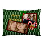 xmas - Pillow Case