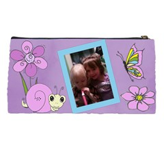 Kenz By Elizabeth   Pencil Case   T5dklvne2576   Www Artscow Com Back