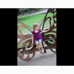2010 2011 By Janet   Wall Calendar 11  X 8 5  (12 Months)   98fan31z9dhn   Www Artscow Com Month