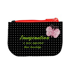 Name Mini Coin Purse 26 By Martha Meier   Mini Coin Purse   Ze3lt8prenm6   Www Artscow Com Back