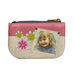 Lollie Money By Lillyskite   Mini Coin Purse   H1bb03u4b2i0   Www Artscow Com Back