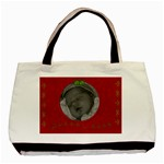 Fa La La Tote Bag - Classic Tote Bag (Two Sides)