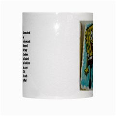 Coffe Mug By Maria   White Mug   Lzqrrr5nbpsp   Www Artscow Com Center