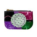 coin purse - Mini Coin Purse