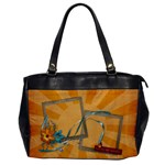 You are my sunshine purse - Oversize Office Handbag
