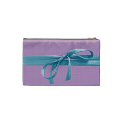 Sm Cosmetic Bag 5 By Martha Meier   Cosmetic Bag (small)   O2jimkgc7x4h   Www Artscow Com Back