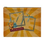 You are my sunshine-cosmetic bag XL - Cosmetic Bag (XL)