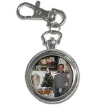 tony4 - Key Chain Watch