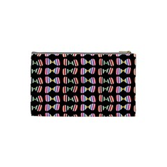 Caisey s Makeup Bag By Brooke   Cosmetic Bag (small)   5wgocakhreph   Www Artscow Com Back