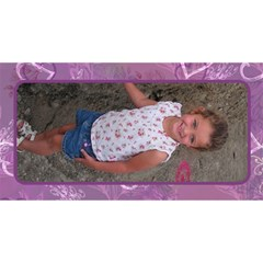 Macy Rose By Darci     Magic Photo Cube   Xcg74ydu91tv   Www Artscow Com Long Side 2