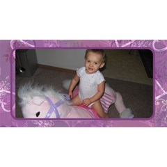 Makenna Jill By Darci     Magic Photo Cube   Ofsq17ltj9jk   Www Artscow Com Long Side 2