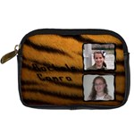 rochels camra case - Digital Camera Leather Case