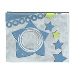 BOY STAR - Cosmetic Bag (XL)