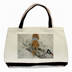 Tote By Karen Hung   Basic Tote Bag (two Sides)   Euju0b9euv7i   Www Artscow Com Front