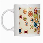 Mug-Totally Cool 1001 - White Mug