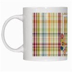 Mug-Totally Cool 1002 - White Mug