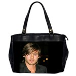 jared ;eto 2 - Oversize Office Handbag (2 Sides)