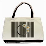 Club - Classic Tote Bag