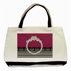 Mountain By Daniela   Basic Tote Bag (two Sides)   8nvkcfrykrbm   Www Artscow Com Back