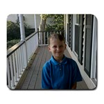Julien Mousepad - Large Mousepad