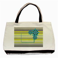 Family Bag By Daniela   Basic Tote Bag (two Sides)   7qyww4rir70p   Www Artscow Com Front