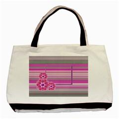 Misk By Daniela   Basic Tote Bag (two Sides)   Wp2twrr16ugk   Www Artscow Com Back