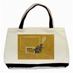 Tote-Scents of Christmas 1001 - Classic Tote Bag