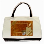 Tote-Scents of Christmas 1003 - Classic Tote Bag