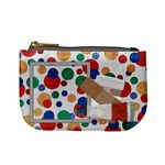 Coin Purse-All Better 1001 - Mini Coin Purse