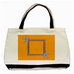 Stars - Classic Tote Bag (Two Sides)