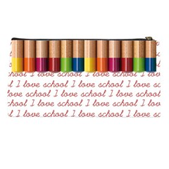 Good Student   Pencil Case By Carmensita   Pencil Case   Zswgr3l74xjb   Www Artscow Com Back