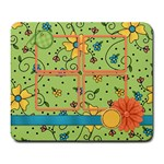 Mousepad-Fanciful Fun 1002 - Large Mousepad