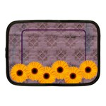 Flowers - NETBOOK CASE - Netbook Case (Medium)