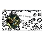 BAD BOY - Pencil case