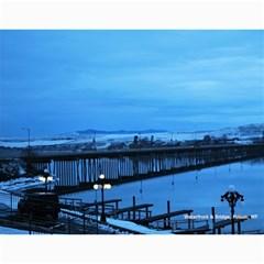 Nw Montana 2011 Calendar By Wendi Giles   Wall Calendar 11  X 8 5  (12 Months)   6fzqr9kxluw4   Www Artscow Com Month